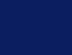 Pantheon-Portfolio Logo